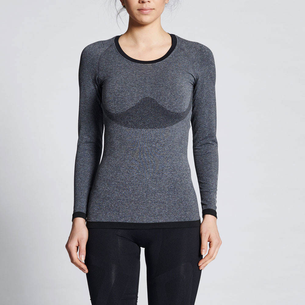 840fed9d986ae Supacore Women's Compression Top. RRP £69.99£14.99 - RRP £69.99