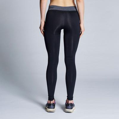 Supacore Women's Training Compression Legging
