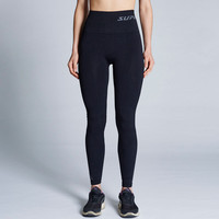 Supacore Women's Coretech Recovery Compression Legging
