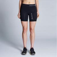 Supacore Women's Training Short