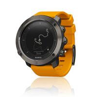 Suunto Traverse Amber GPS Outdoor reloj