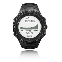 Suunto Core Outdoor reloj