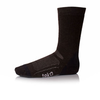 Teko SIN3RGI Midweight Hiking Socks