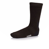 Teko SIN3RGI Heavyweight Hiking Socks
