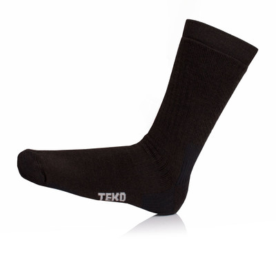 Teko SIN3RGI Heavyweight Hiking Socks