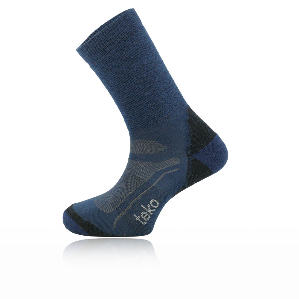 Teko SIN3RGI Light Hiking Socks