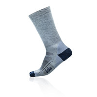 Teko Organic SIN3RGI Women's Light Hiking Socks