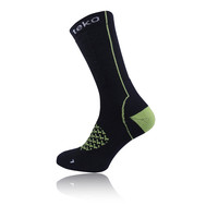 Teko Merino Light Mountain Biking Socks