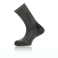 Teko Discovery Light Cushion calcetines - SS18