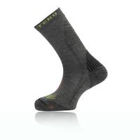 Teko Discovery Light Cushion Socks - SS18