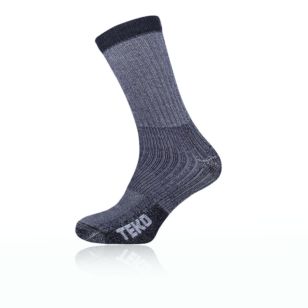 Teko Light Hiking Socks Ss18 Sportsshoes Com