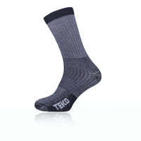 Teko Light Hiking Socks - SS18