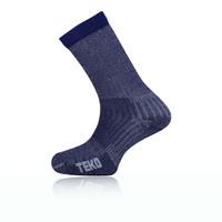 Teko Light Hiking Socks - SS18
