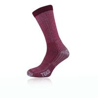 Teko para mujer Light Hiking calcetines - SS18