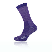 Teko Women's Light Hiking Socks - SS18