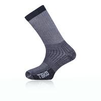 Teko Hiking Socks - SS18