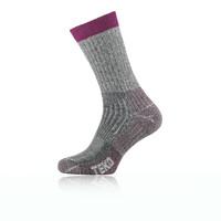 Teko Women's Hiking Socks - SS18