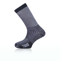 Teko Trekking Socks - SS18