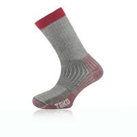 Teko Trekking calcetines - SS18