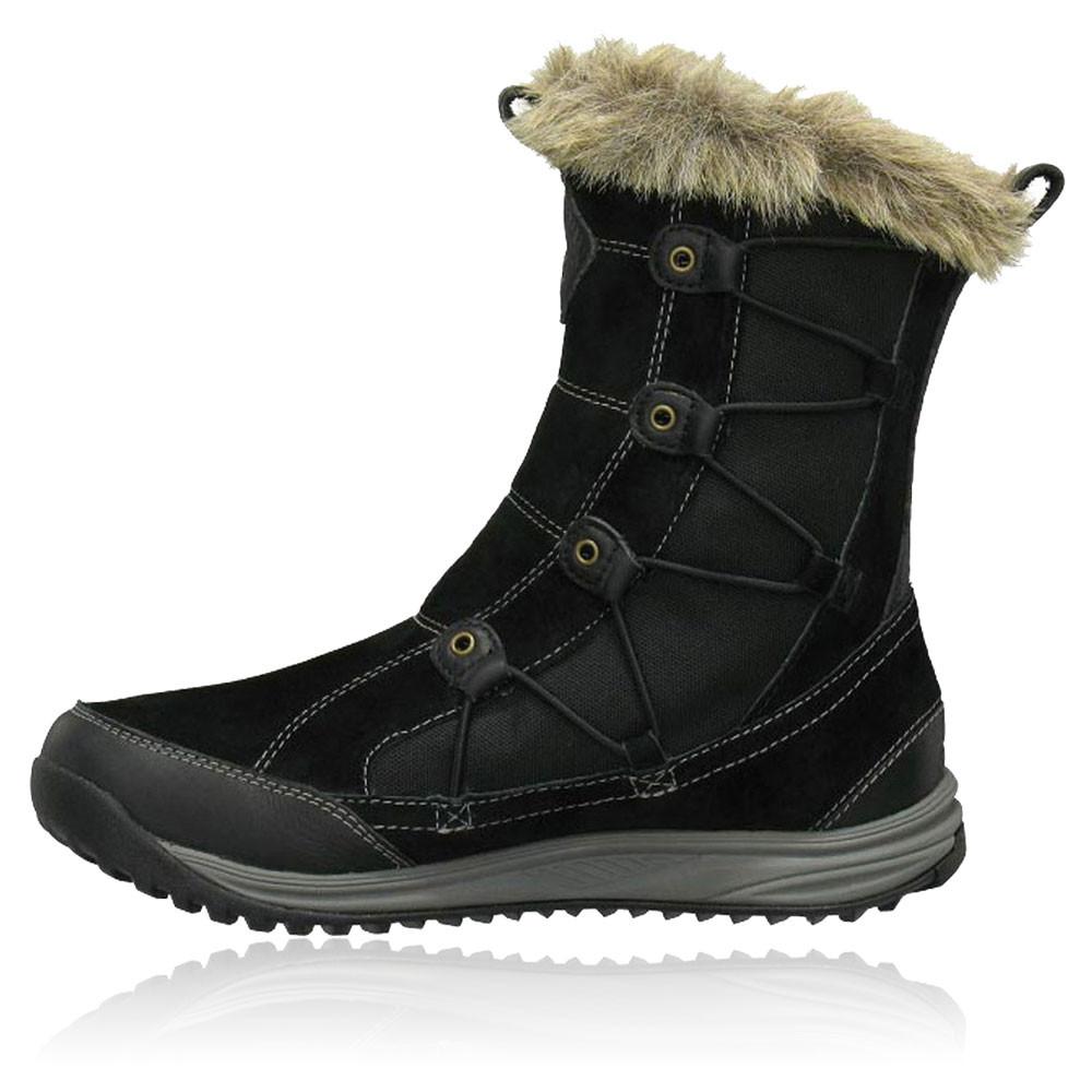 teva little cloud women 39 s waterproof walking boots 70 off. Black Bedroom Furniture Sets. Home Design Ideas
