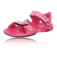 Teva Barracuda Junior Walking Sandals