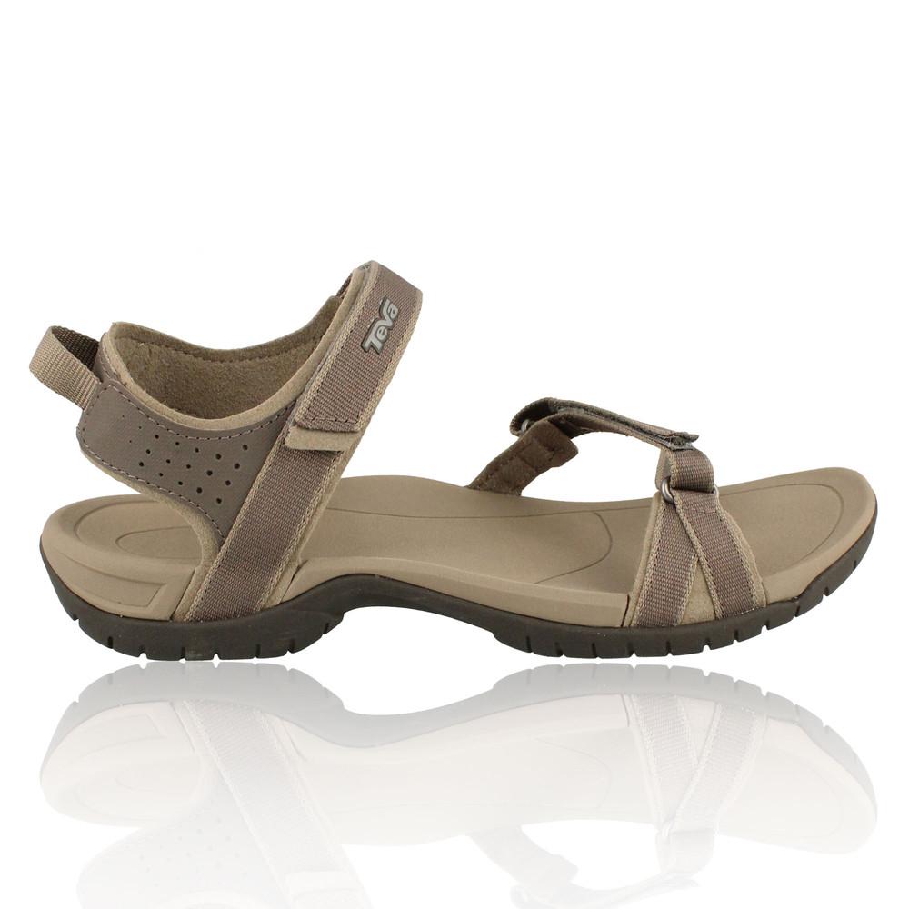 Teva Verra per donna sandali da passeggio - SS21