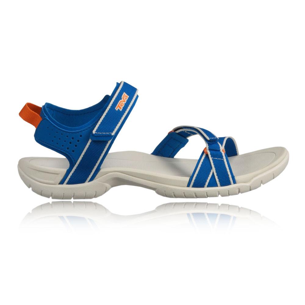 Teva Verra femmes sandalees de marche