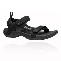Teva Tanza Walking Sandals - SS18