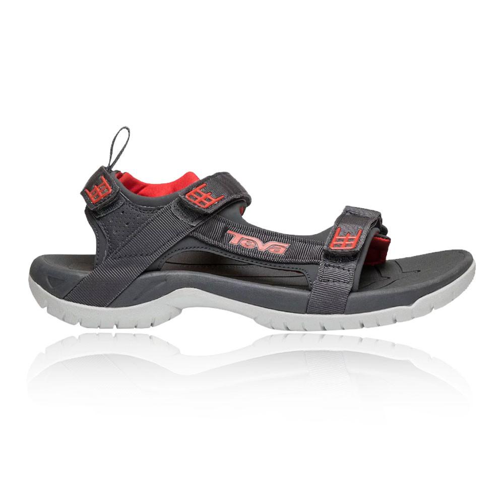 Teva Tanza Walking Sandals