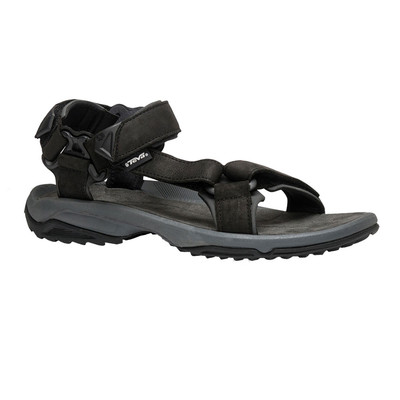 Teva Terra Fi Lite Leather Walking Shoes Ss