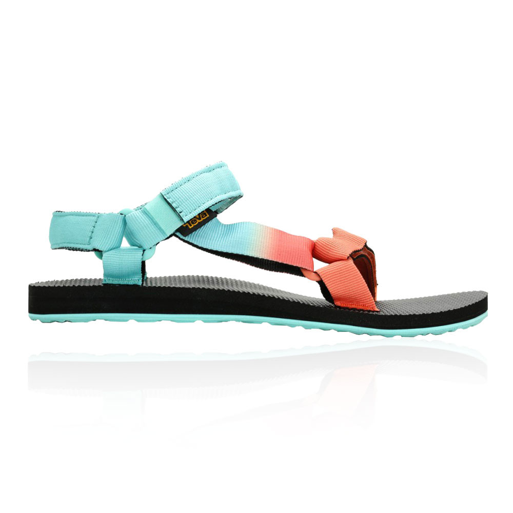 07714904af3c Teva Original Universal Gradient Womens Walking Sandals. RRP £34.99£14.99 -  RRP £34.99