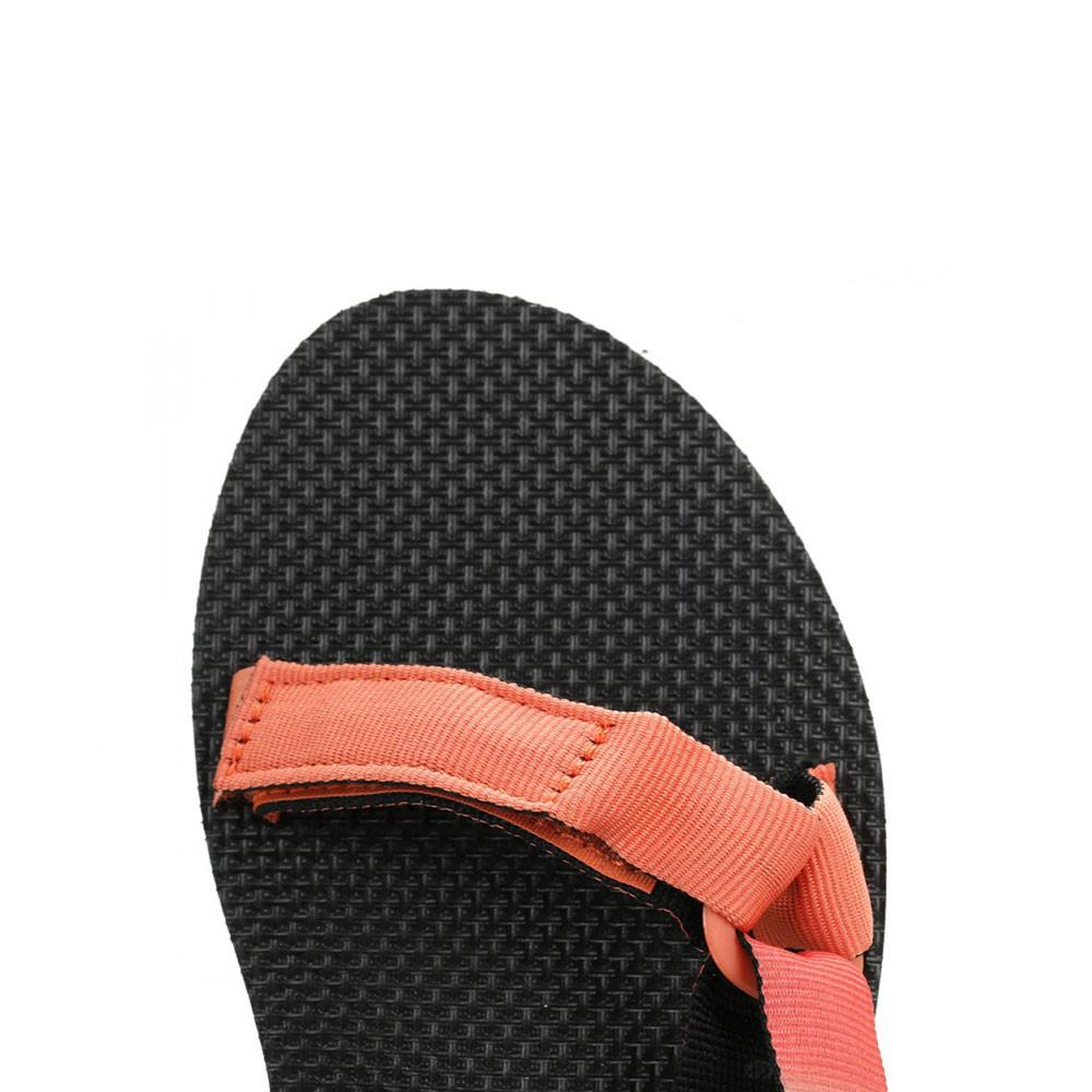 a7f68a7ea Teva Original Universal Gradient Womens Walking Sandals - 57% Off ...