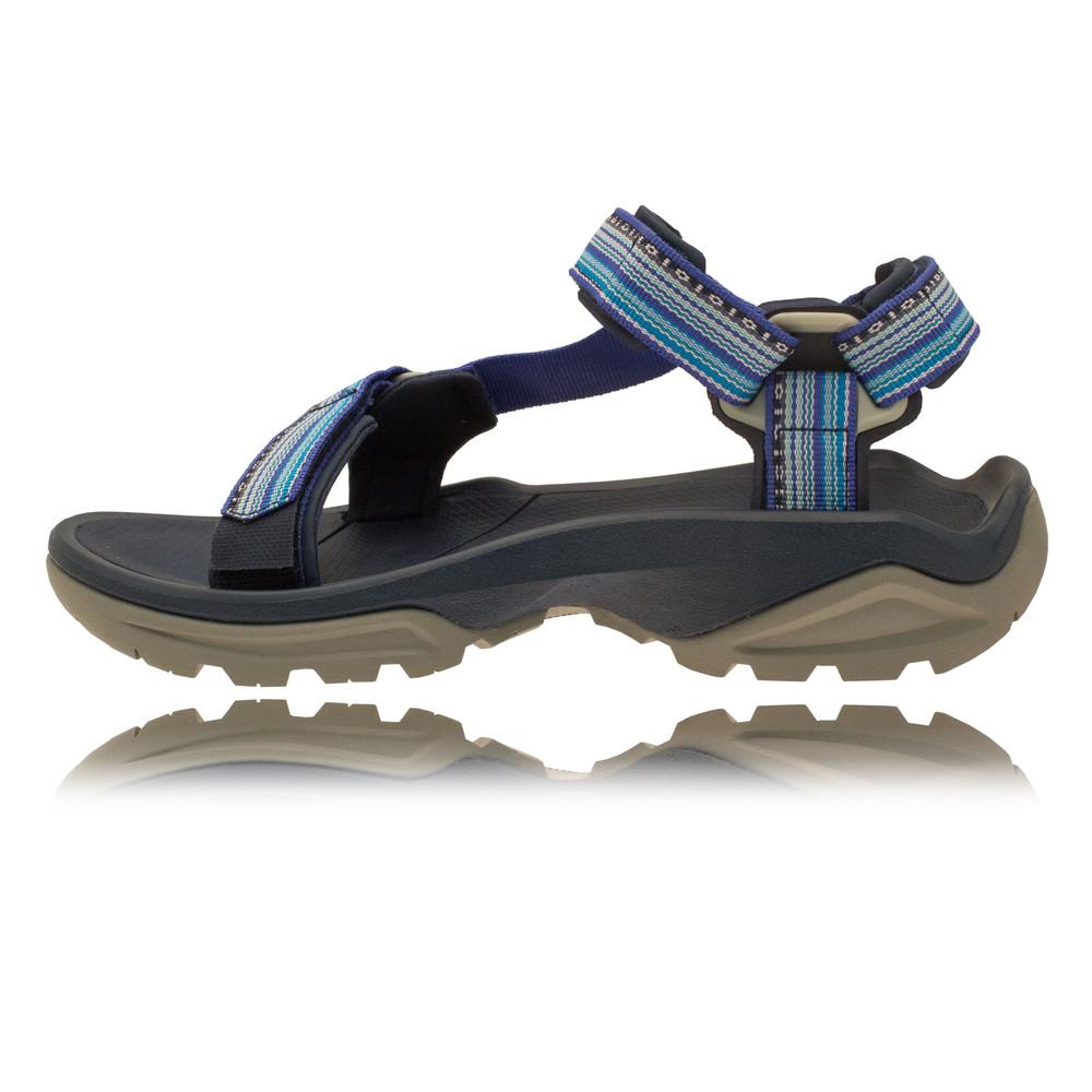teva terra fi 4 women 39 s walking sandals ss16 40 off. Black Bedroom Furniture Sets. Home Design Ideas