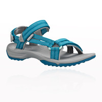 Teva Terra FI Lite Women's Walking Sandals - SS18