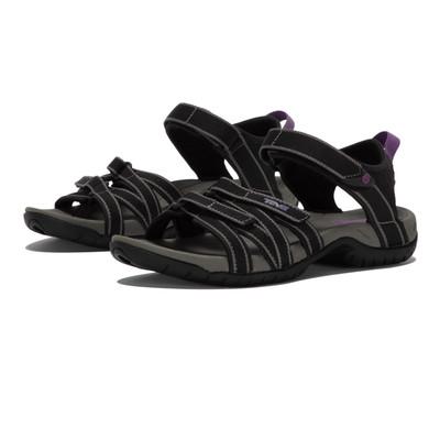 Teva Tirra Women's Walking Sandals - AW19