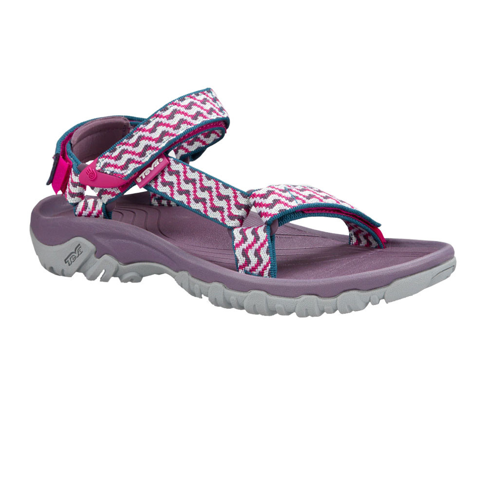 Teva Hurricane XLT Women's Walking Sandals - SS17
