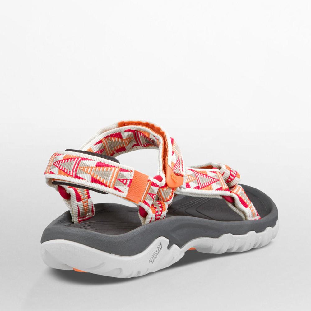 Teva Hurricane Xlt Women S Walking Sandals Ss16 50