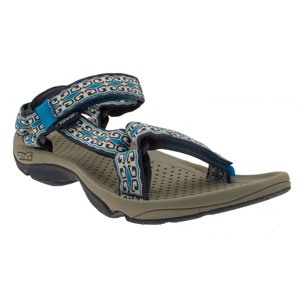 Teva Hurricane 3 Women's Walking Sandals - SS16 - 40% Off | SportsShoes.com