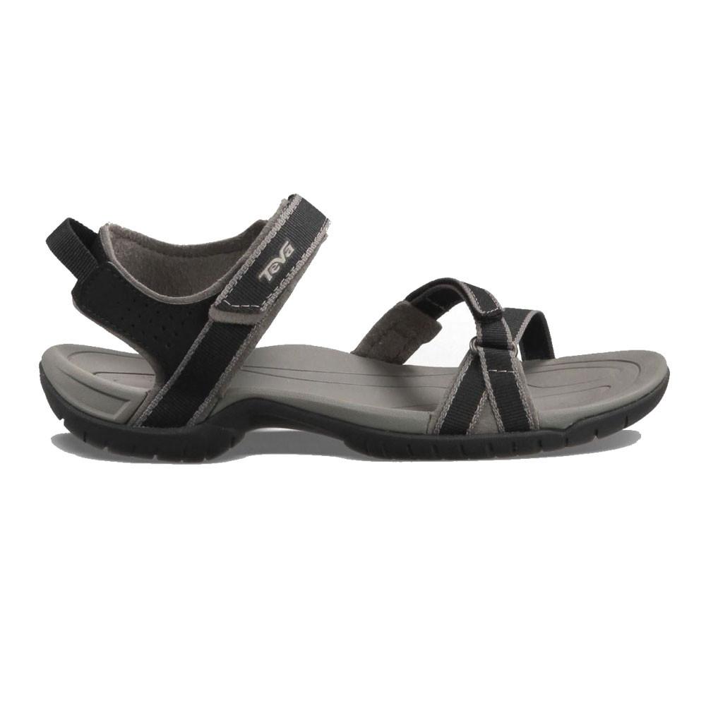 5ea5ff564c0946 Teva Verra Women s Walking Sandals - SS19. RRP £49.99£44.99 - RRP £49.99