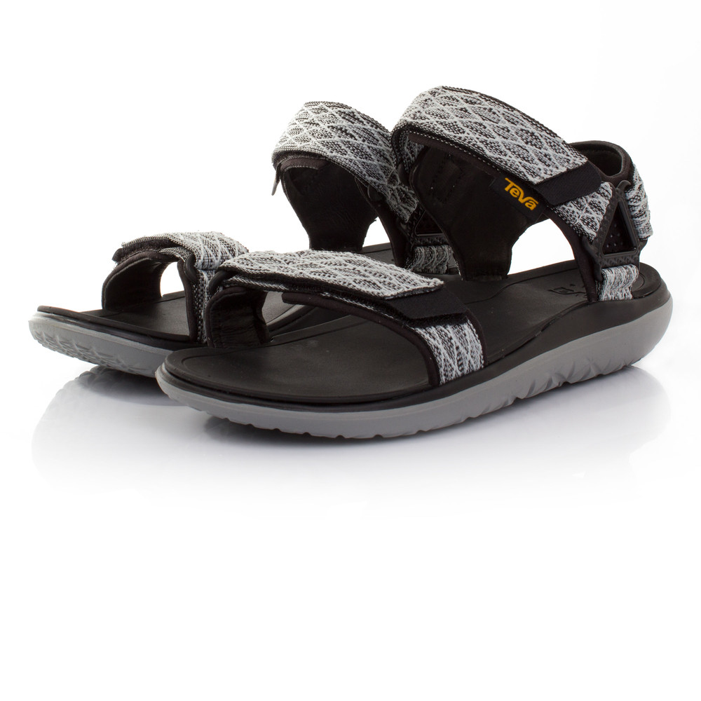 cd15d040deee Teva Terra-Float Universal Walking Sandals - 67% Off
