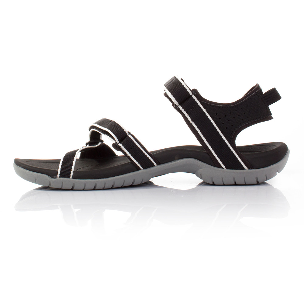 teva verra s walking sandals 40 sportsshoes