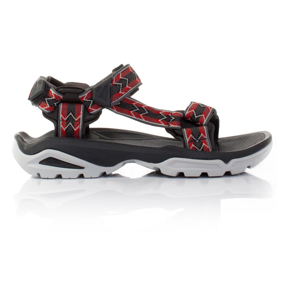 Teva Terra FI 4 sandali da passeggio