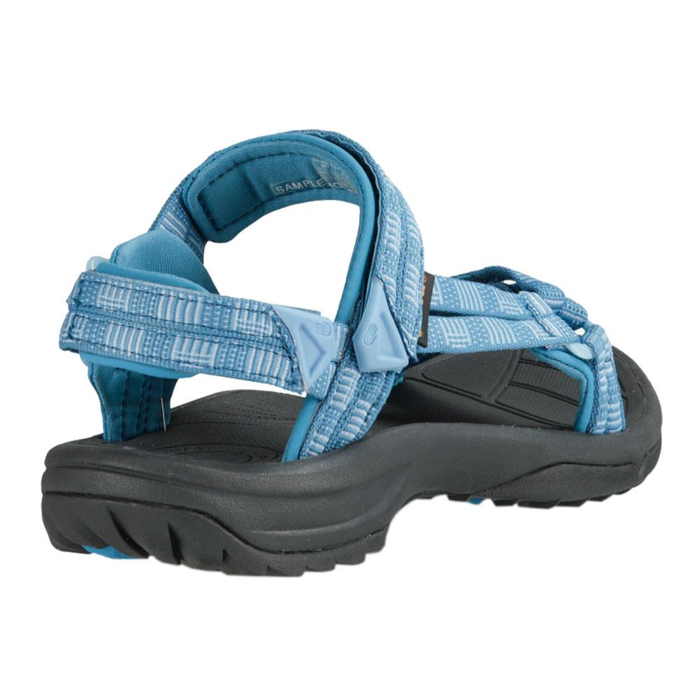 teva terra fi lite damen walking sandalen ss17 40 rabatt. Black Bedroom Furniture Sets. Home Design Ideas