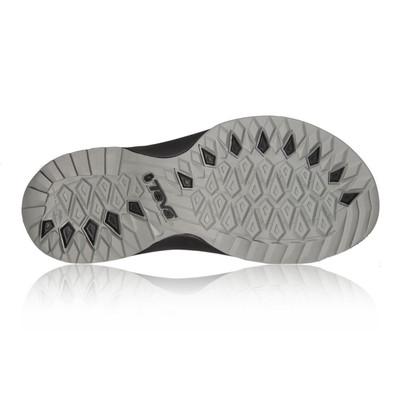 Teva Terra FI Lite Women's Walking Sandals - SS19