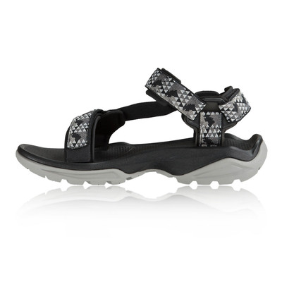 Teva Terra FI 4 Walking Sandals