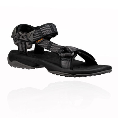 Teva Terra FI Lite Walking Sandals - SS19