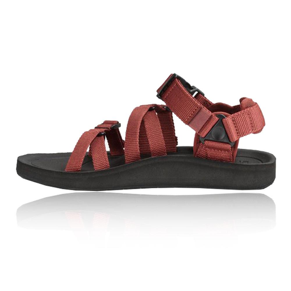 ... Teva Alp Premier Walking Sandal ...