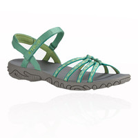 Teva Kayenta Women's Walking Sandals - SS18