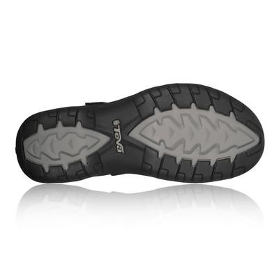 5b9657e9cb5bde Teva Verra Women s Walking Sandals - 50% Off