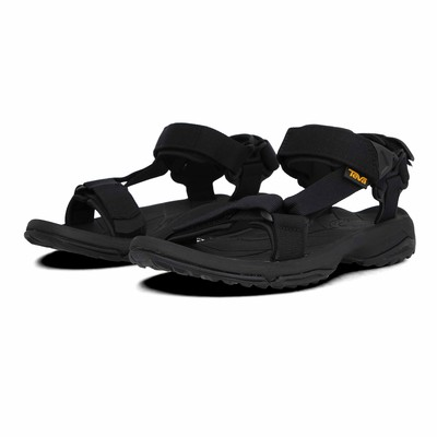 Teva Terra FI Lite Walking Sandals - SS20